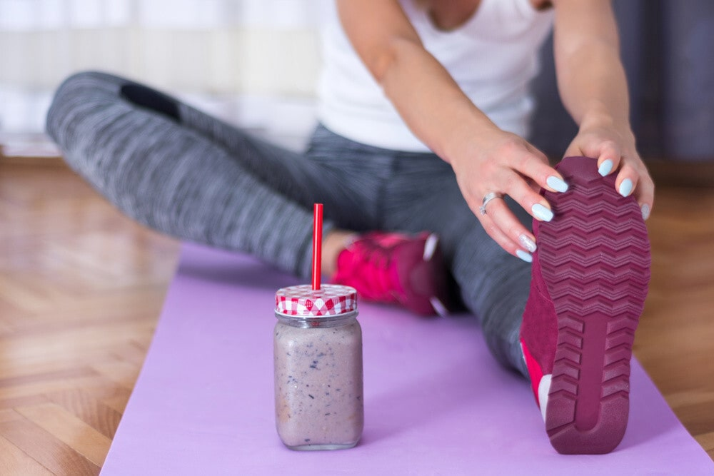 Are Smoothies Healthy For Good Weight Loss
